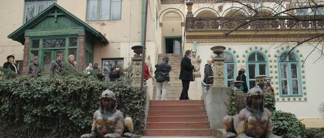 Fesztiválok fesztiválja: Pécs lesz az országos programsorozat központi helyszíne