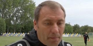 Helyzetben Baranya: nézze meg, mi történt a megye labdarúgásában - Videó!