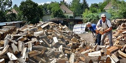 Téli rezsicsökkentés: Pécsett és Mohácson is begyűjtötték az igényeket