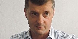 Kubatov Gábort négy évre újraválasztották az FTC elnökének
