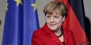 A Századvég szerint vége a Merkel-korszaknak