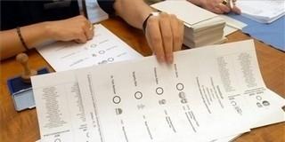 Polgármestert választanak ma Kisszentmártonban