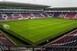 Szerdán avatják fel a Vidi új stadionját