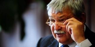 Várhatóan egy milliárd euró körül lesz az OTP idei nyeresége