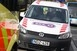 Szabadnapos ápolók mentették meg egy idős férfi életét egy buszon