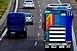 18 százalékkal több autópálya-matricát adtak el elővételben