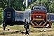 Utasokat ejtett túszul a MÁV, nem sokon múlott a baleset Szentlőrincen