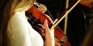 Vendégművészekkel erősíti zenei oktatási programját a PTE