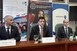 Mintegy negyvenmilliárd forint értékben valósulnak meg fejlesztések a Pécsi Tudományegyetemen
