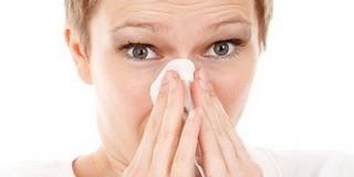 Ideért az influenza, egyre több a beteg