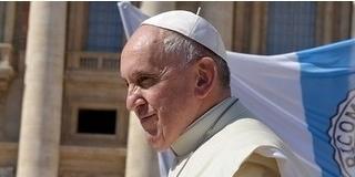 Német bíboros: vannak, akik új pápaválasztásban bíznak