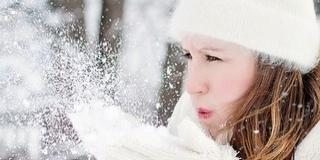 Havas, hideg reggelre ébredhetünk vasárnap
