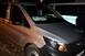 Két iráni embercsempészt kapcsoltak le Nagybaracskán