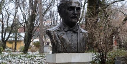 Átadták a Pécsi Tudományegyetem Prinz Gyula Díjait