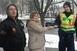 Háromszázezret talált egy szekszárdi nő, hívta a rendőröket