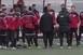 A Kozármislennyel játszik edzőmeccset szerdán a PMFC