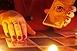 A KDNP a fogyasztóvédelmi hatósághoz fordul a telejósdák ügyében