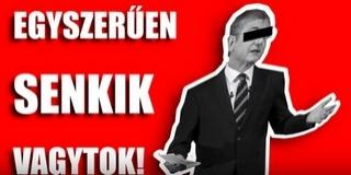 A baloldalnak és a Jobbiknak is üzent a Kárpátia
