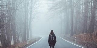 Reggel még ködös lehet az idő, aztán jön a napsütés