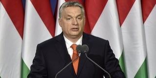 Újabb intézkedésekkel segítik a nagycsaládosokat: akciótervet jelentett be Orbán Viktor