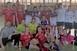 Véget értek a megyei leány utánpótlás futsal bajnokságok