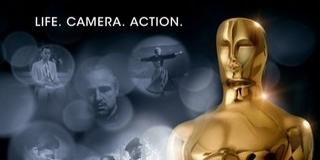 Oscar-díj - A Zöld könyv lett a legjobb film