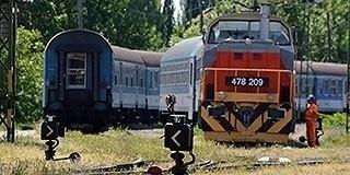 Megunták a döcögést az utasok, sokkal kevesebben vonatoznak Pécs és Budapest között