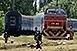 A baranyai vonatozókat is érint a Keleti lezárása
