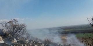 Maratoni hétvégéjük volt a baranyai tűzoltóknak