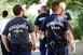 Útlevelet igényelt egy holtnak nyilvánított magyar nő