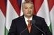 Orbán az új európai szövetségről: csigavér, higgadtság!
