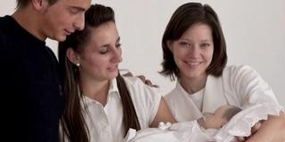 Akár törlesztés nélkül is elérhető a babaváró támogatás