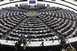 Politológus: az Európai Bizottság becsapta a választókat