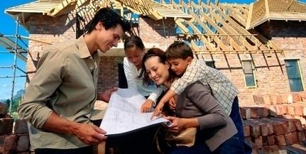 Közzétették a családvédelmi akcióterv részletszabályait