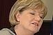 Szili Katalin: most különösen fontos a nemzeti elkötelezettség
