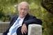 Meghalt Baló György újságíró, az MTV volt főszerkesztője