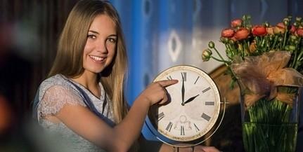 Legkorábban 2021-ben szűnhet meg az óraátállítás