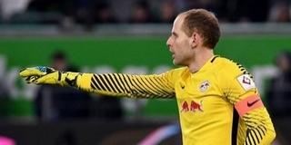 Gulácsi nyerte a Magyar Aranylabdát, Dárdai a legjobb edző