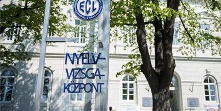 Átadták a Pécsi Tudományegyetem nemzetközi oktatási központjának felújított épületét
