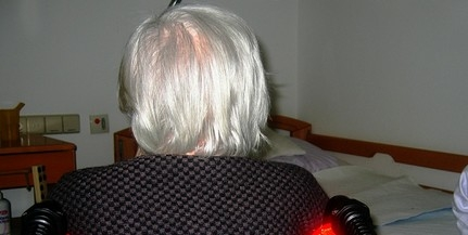 Súlyos bántalmazás történhetett a mozsgói otthonban, ápolók verhették az időseket