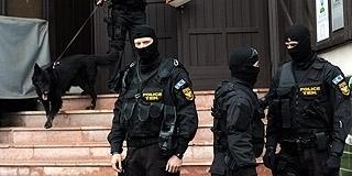 Meghosszabbíthatják a szír terrorista előzetes letartóztatását