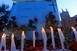 359-re emelkedett a Sri Lanka-i merényletek halottainak száma