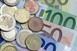 A horvátok többsége elutasítja az euró bevezetését
