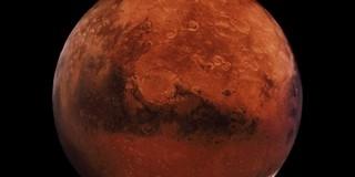 Egyelőre találgatják a tudósok, miért rengett a Mars