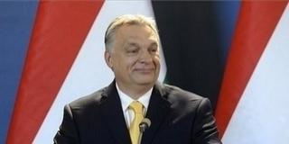 Orbán Viktor: a paksi fejlesztés Magyarország nemzeti érdeke