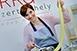 Blogján keresztül keltette életre rajongását a tésztaimádó családanya, Petike Petra