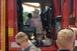 Kinyílnak Baranyában a tűzoltószertárak kapui a gyermeknapon