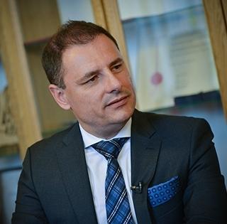 Tuzson Bence: százmilliárd forintos fejlesztések valósulnak meg Pécsett és Baranyában