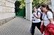 Egyetemi vesztegetés: az ügyészség a volt főigazgató büntetését is súlyosítaná