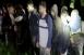 Migránsokat tartóztattak fel Baranyában a határvédők - Ezúttal egy nő is volt köztük